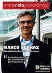 Marco Ferraz – Entrevista Panorâmica ED 31