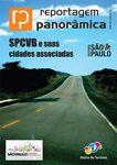 Reportagem Panorâmica ED 07