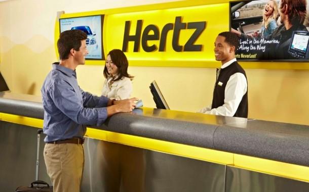 Hertz dá dez dicas para quem alugará carro no fim de ano