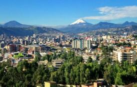 Quito finaliza 2014 com balanço positivo