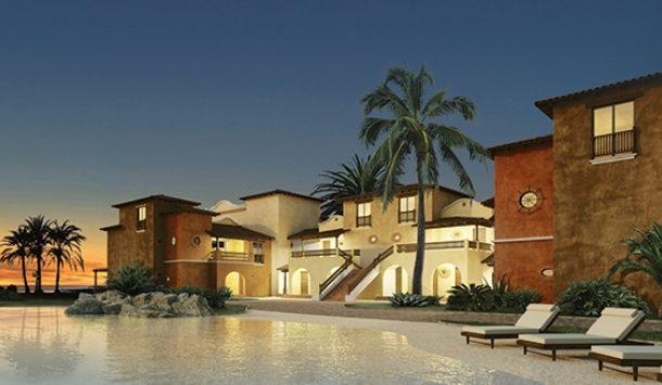 AM-Resorts anuncia 15° empreendimento do Dreams Resorts