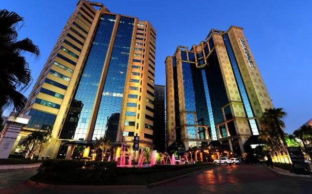 Bourbon Convention Ibirapuera estende promoção de férias com tarifa especial