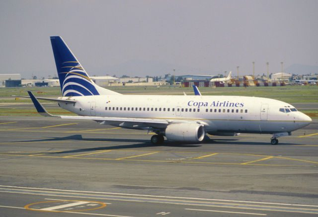 Copa Airlines retoma operação de madrugada em Porto Alegre