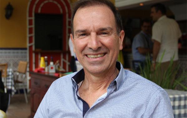 Eric Peyre, diretor Accor Cuba: 'iniciamos uma nova era de hotéis Accor no país'
