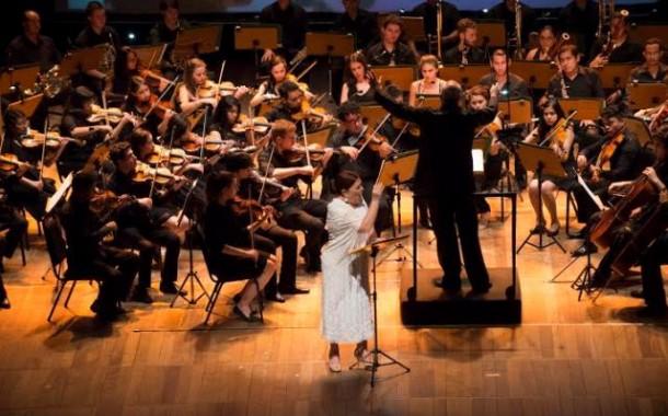 Maior festival de música clássica da AL acontece em Santa Catarina