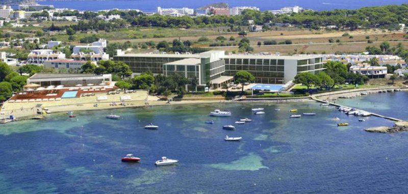 ME by Meliá anuncia novo hotel em Barcelona
