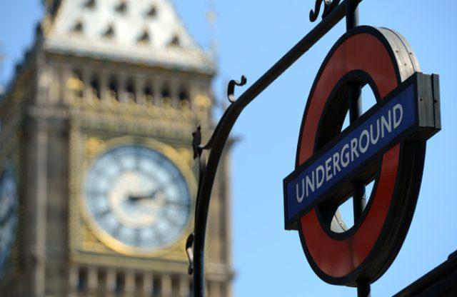 Londres: manifestantes contra mudança climática ameaçam paralisar ruas centrais