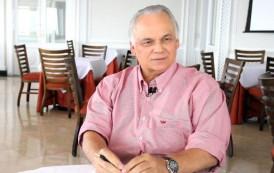 Três perguntas para Orlando Giglio, diretor do Iberostar Brasil