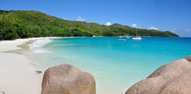 Emirates e parceiros oferecem passagens promocionais para Seychelles
