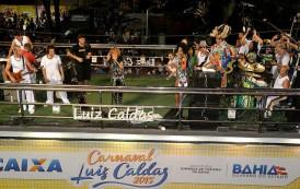 Para secretário, Carnaval de Salvador foi mais democrático
