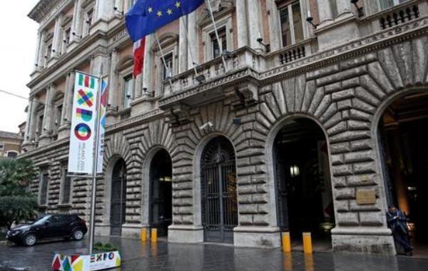 Milão receberá 26 mostras no ano da Expo Mundial