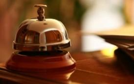 Trivago divulga pesquisa da qualidade de hotéis