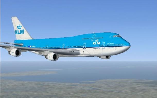 Decolar e KLM deverão indenizar passageiro