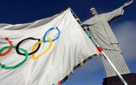 Esportes movimentam o turismo no Brasil