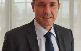 Accor apresenta novo vice-presidente sênior de Vendas e Distribuição