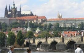 Cresce número de latino-americanos na República Tcheca