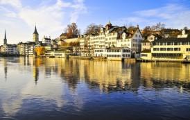 Em cinco anos, Suíça recebeu 45% mais turistas brasileiros