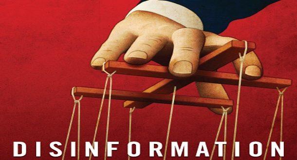 Estimativa, arma da desinformação - por Fábio Steinberg*