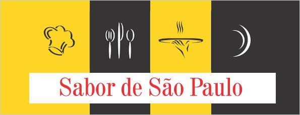 SABOR DE SP abre inscrições nesta segunda-feira (23)