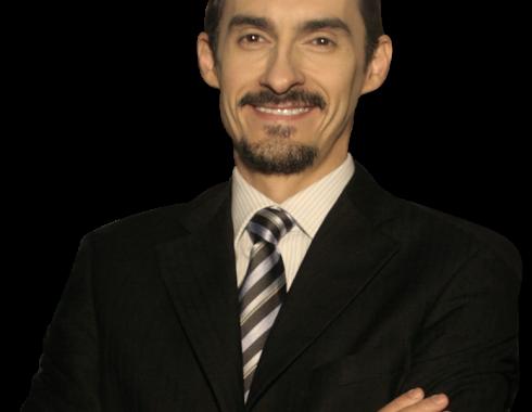 Tom Coelho: