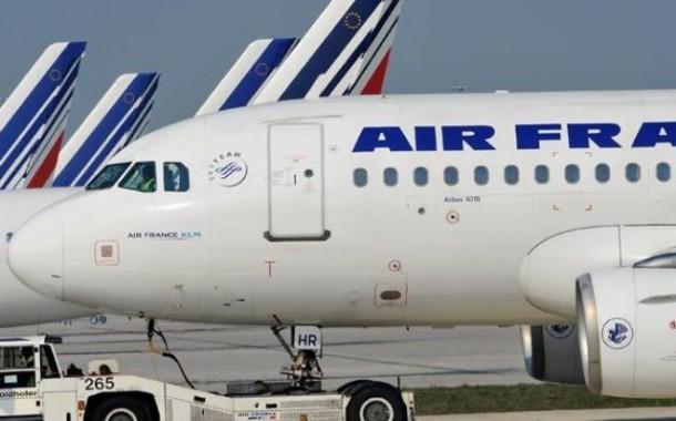 Air France e KLM têm tarifas para Alemanha a partir de US$ 699