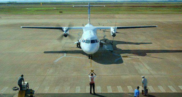 Projeto de Lei deve incentivar recuperação das aéreas em atividade no País