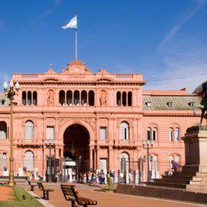 Argentina consolida seu crescimento no turismo de reuniões e convenções