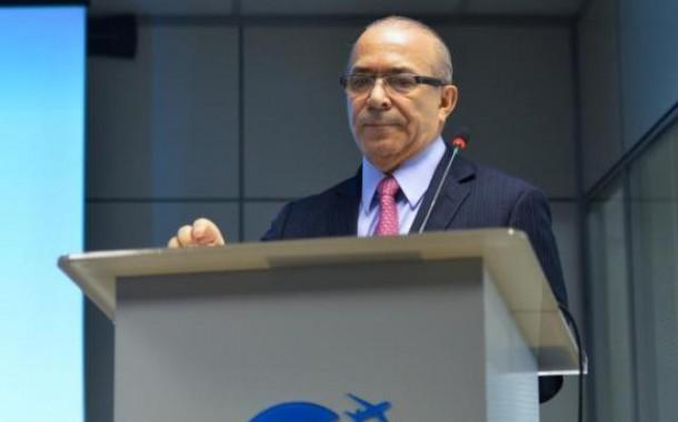 Novas concessões de aeroportos só sairão após reestruturação da Infraero