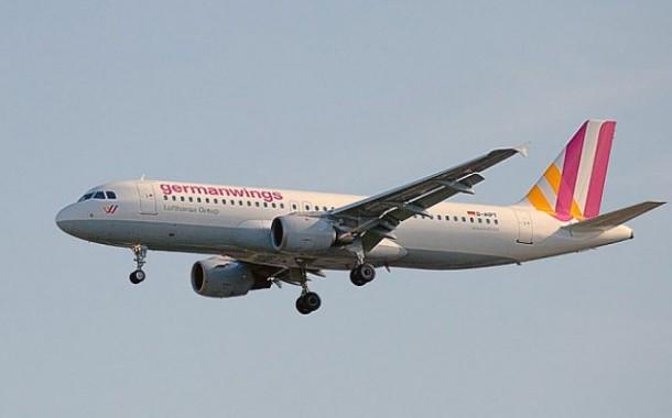 Seguradoras da Germanwings destinam € 279 milhões para indenizações