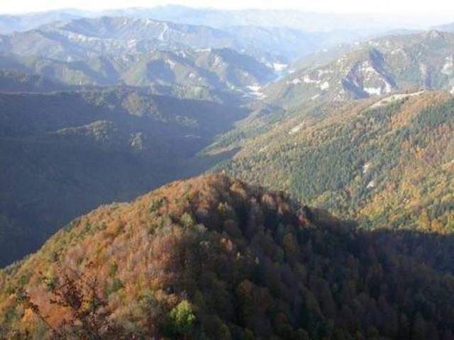 Itália lança trilhas para celebrar 70 anos do fim da 2º Guerra Mundial