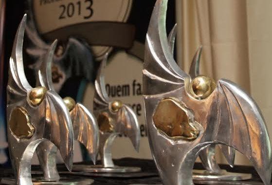 Prêmio Panorama do Turismo apresenta os finalistas