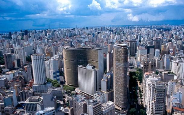 São Paulo é o destino mais procurado para a Páscoa, revela pesquisa