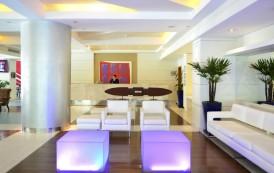Pestana Hotels & Resorts garante tarifas promocionais de março até junho
