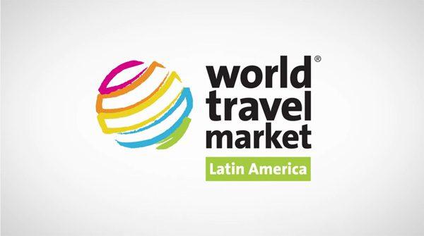 WTM Latin America 2016 começa e apresenta novidades em destinos e serviços do setor de viagens