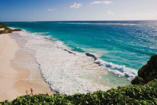 Gol suspende voo para Barbados