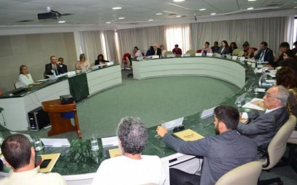 Bahia instala Conselho Estadual do Turismo