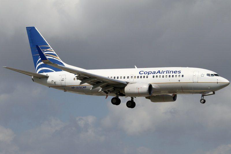 Copa terá voos diários a partir do novo terminal de Confins