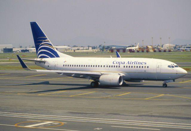 Copa Airlines comemora dez anos de atuação no Rio