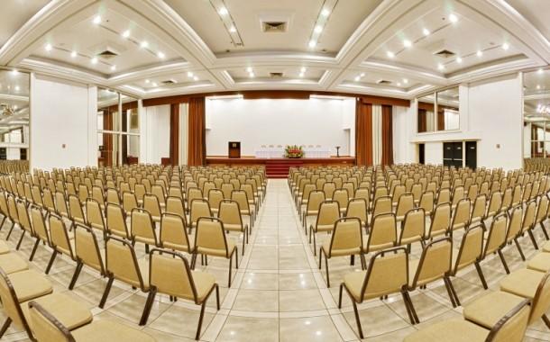 30 de abril é dia do Profissional de Eventos no Brasil