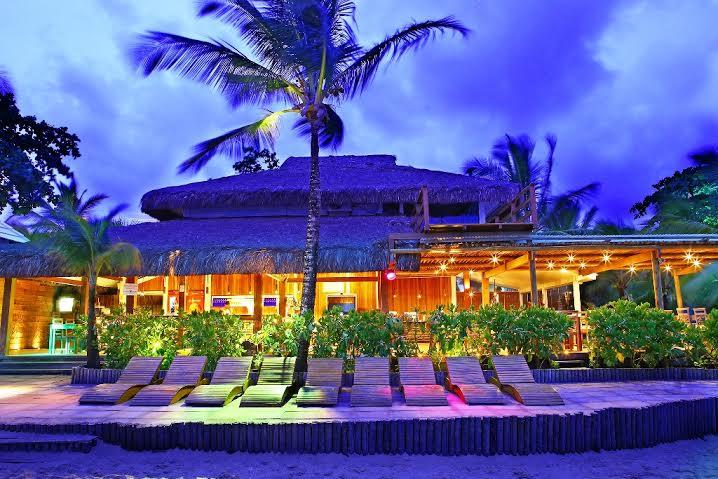 9c6a68bc477c La Torre Resort tem programação programação especial para feriados ...