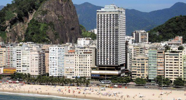 ABIH Nacional apresenta balanço da ocupação dos hotéis durante o Corpus Christi