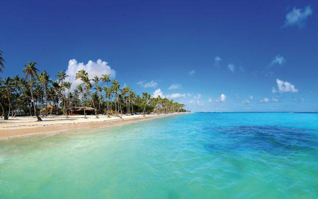 Voltado ao luxo, Secrets Cap Cana Resort & Spa será inaugurado em novembro