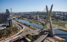 São Paulo emprega diretamente quase 100 mil em atividades de turismo