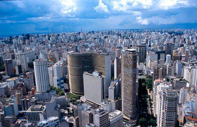 São Paulo é a cidade que mais vai receber turistas no feriado do dia 12, segundo pesquisa