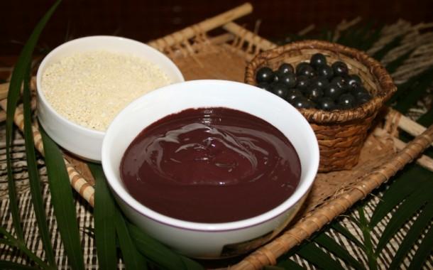 Pará realiza Festival Gastronômico