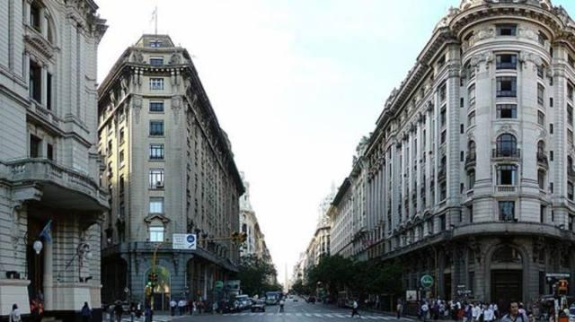 Gol anuncia voo direto entre Recife e Buenos Aires