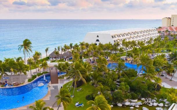 Avianca lançará nova rota para Cancun