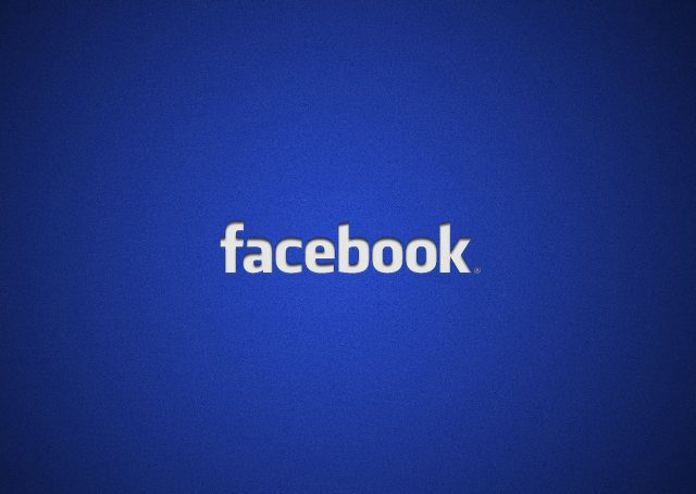 Facebook às empresas de jornalismo: