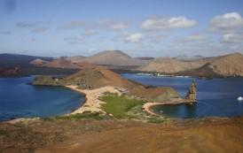 Ministério do Turismo do Equador realiza webinar sobre as Ilhas Galápagos
