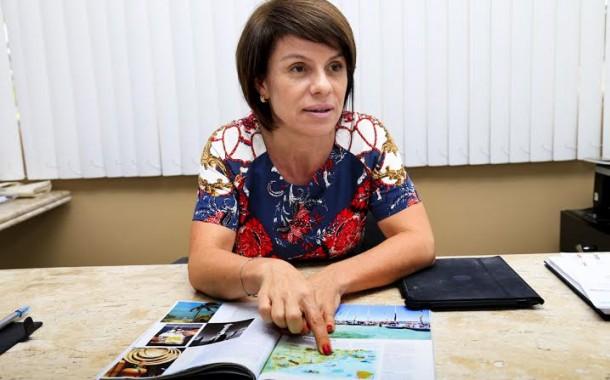 BNTM/Fortaleza terá apoio de várias companhias aéreas